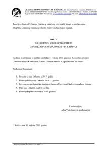Pozivnica-Skupština 2016